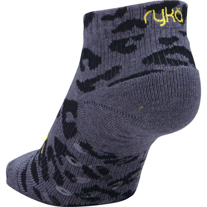 RYKA R-SOX9 CGL(RYKA足袋型ソックス丈9cm)