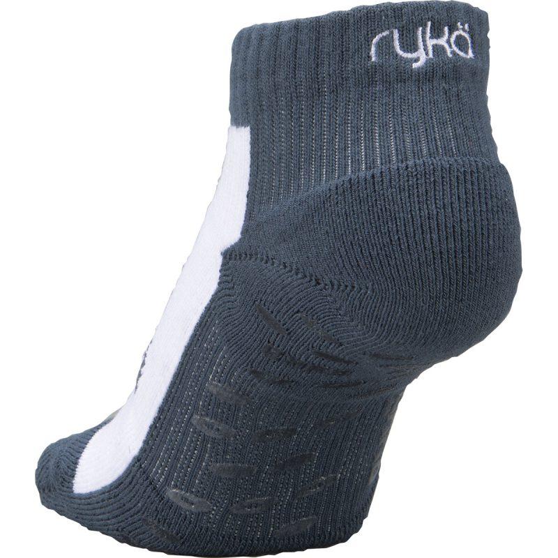 RYKA R-SOX9 RJB(RYKA足袋型ソックス丈9cm)